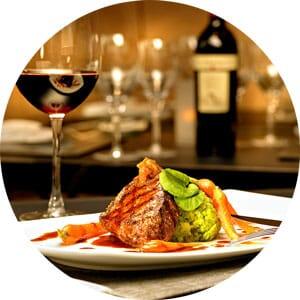 Criação de Sites para Restaurantes e Lanchonetes