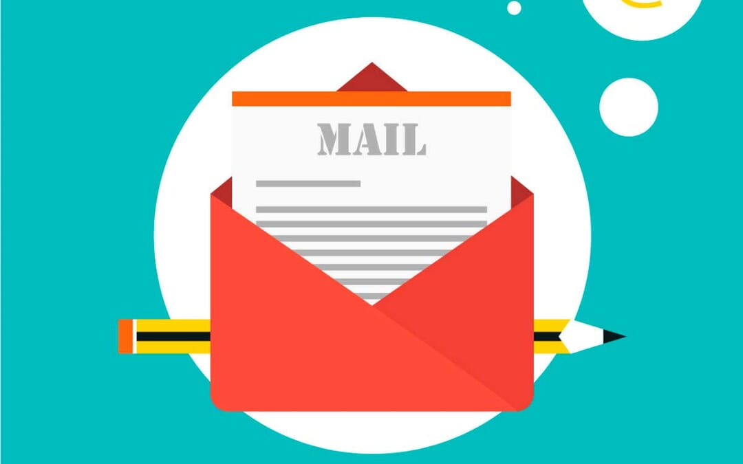 Como Fazer E-mail Marketing de Resultados